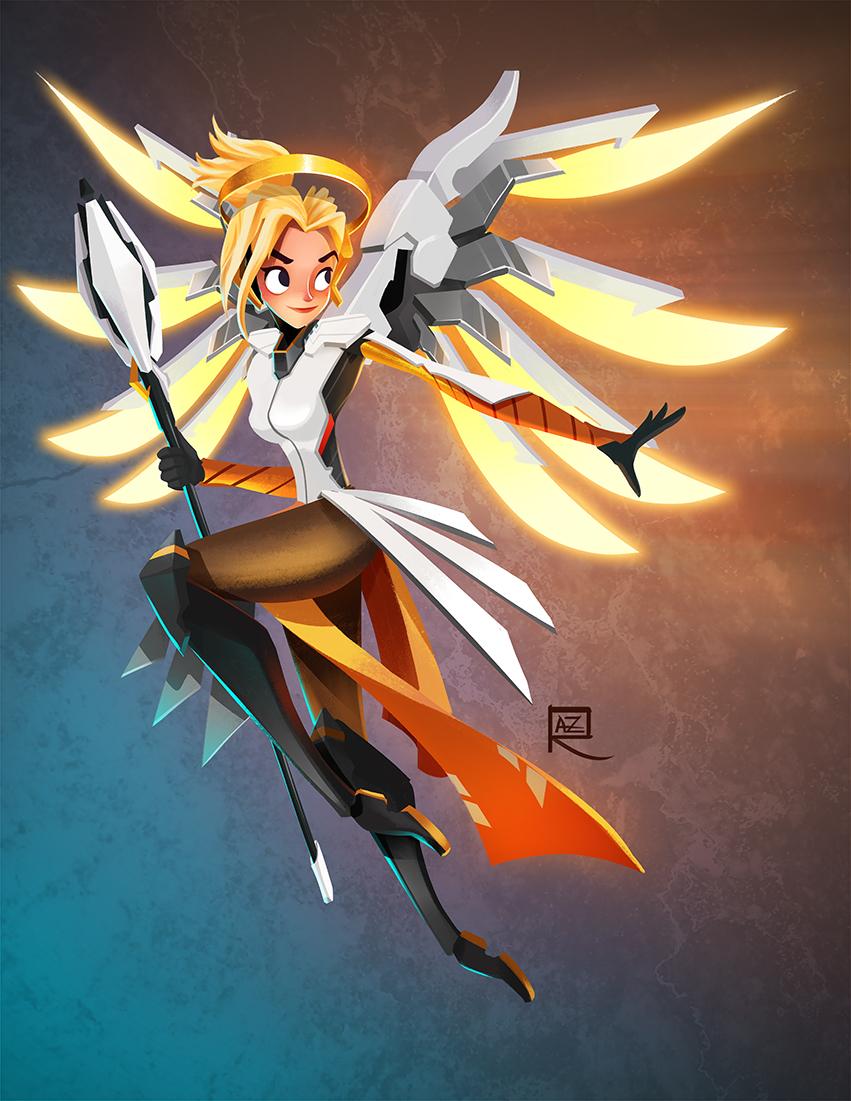 Mercy_ro